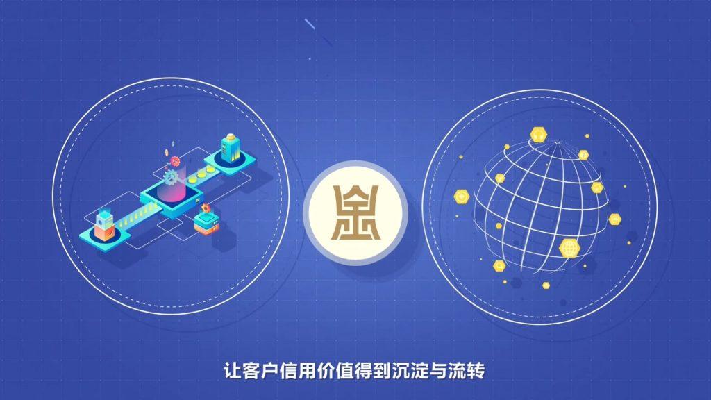 网筑·仟金顶 赋能产业升级,助推小微企业发展插图2