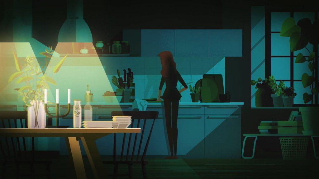 企业产品宣传:MG动画尽显宣传效果缩略图