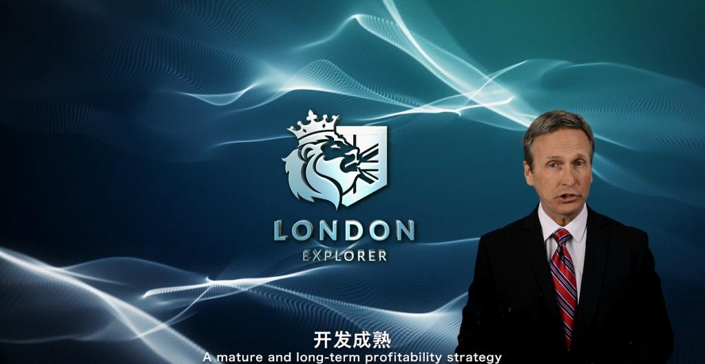 英帝国际区块链系统:智能交易 无缝对接插图3