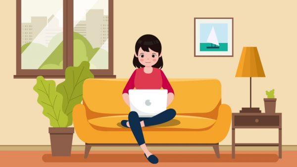 Home插图20