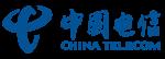 中国电信_副本
