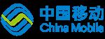 中国移动_副本